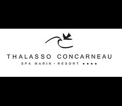 Thalasso Concarneau