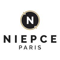 Hôtel_Niepce_-_Paris