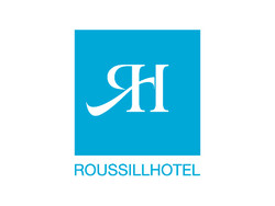 Roussill'Hotel