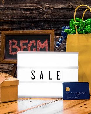 sale-signs.jpg