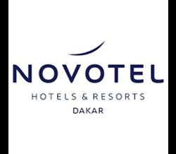 Novotel - Dakar