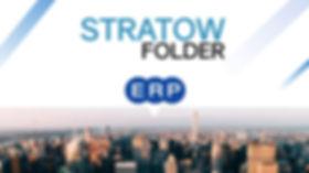 stratow_folder.JPG
