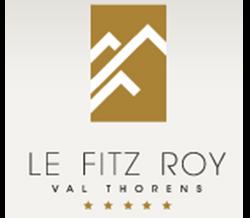 Le Fitz Roy - Val Thorens