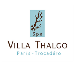 Villa Thalgo - Paris
