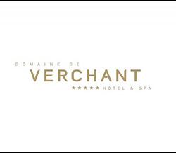 Domaine de Verchant - Montpellier