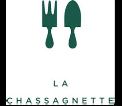 La Chassagnette - Arles