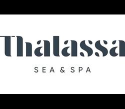 Thalassa Sea & Spa - Biarrtiz