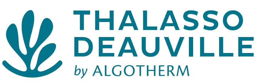 Thalasso Deauville by Algotherm - Deauvi