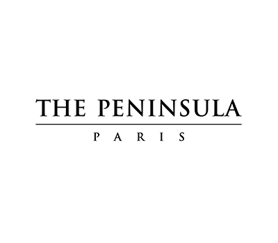 The Peninsula - Paris