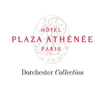 Plaza_Athénée_Dorchester_Collection_-_Pa