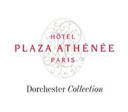 Plaza_Athénée_Dorchester_Collection_-_Pa