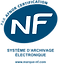 Logo_NF_461.png