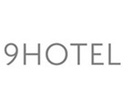 Groupe 9 Hotel