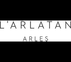 L'Arlatan - Arles