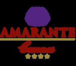 Amarante - Cannes