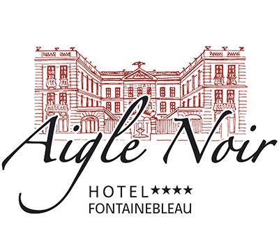 Hôtel_de_l'Aigle_Noir_-_Fontainebleau
