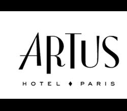 Artus - Paris
