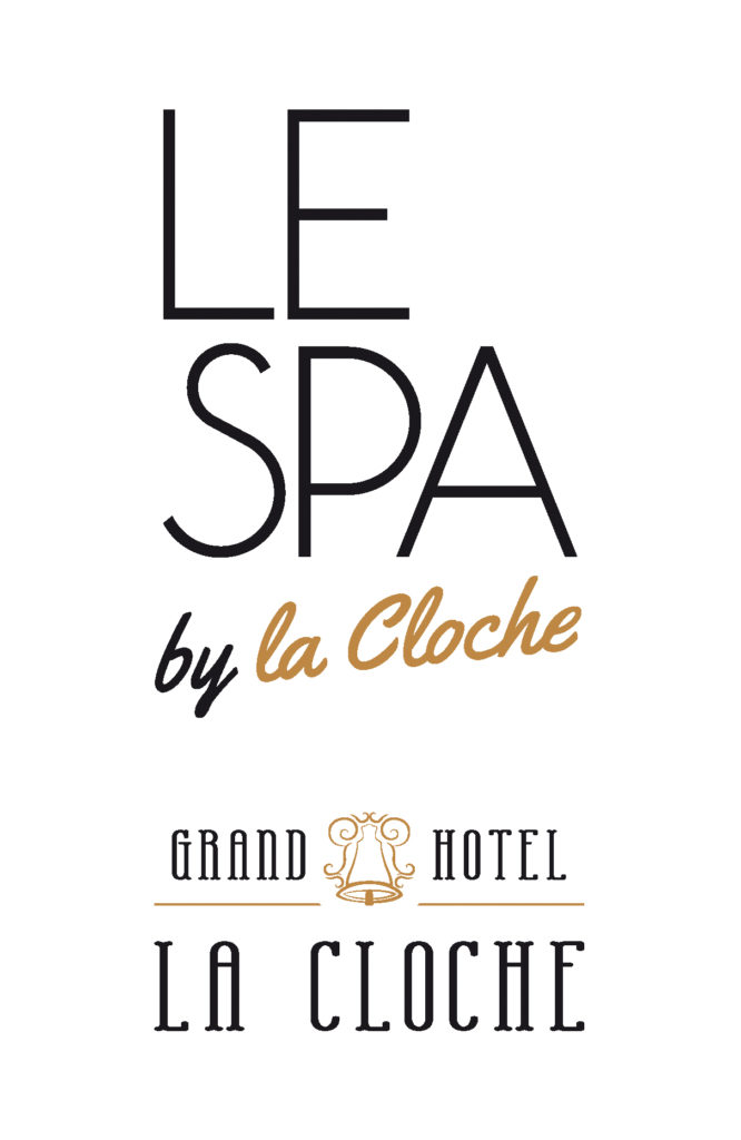 Le Spa by La Cloche - Dijon