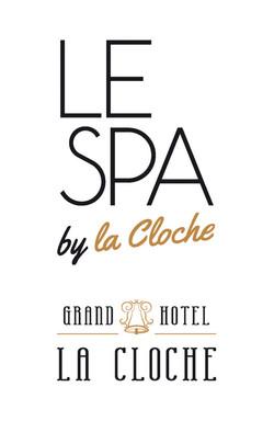 Le Spa by La Cloche - Dijon