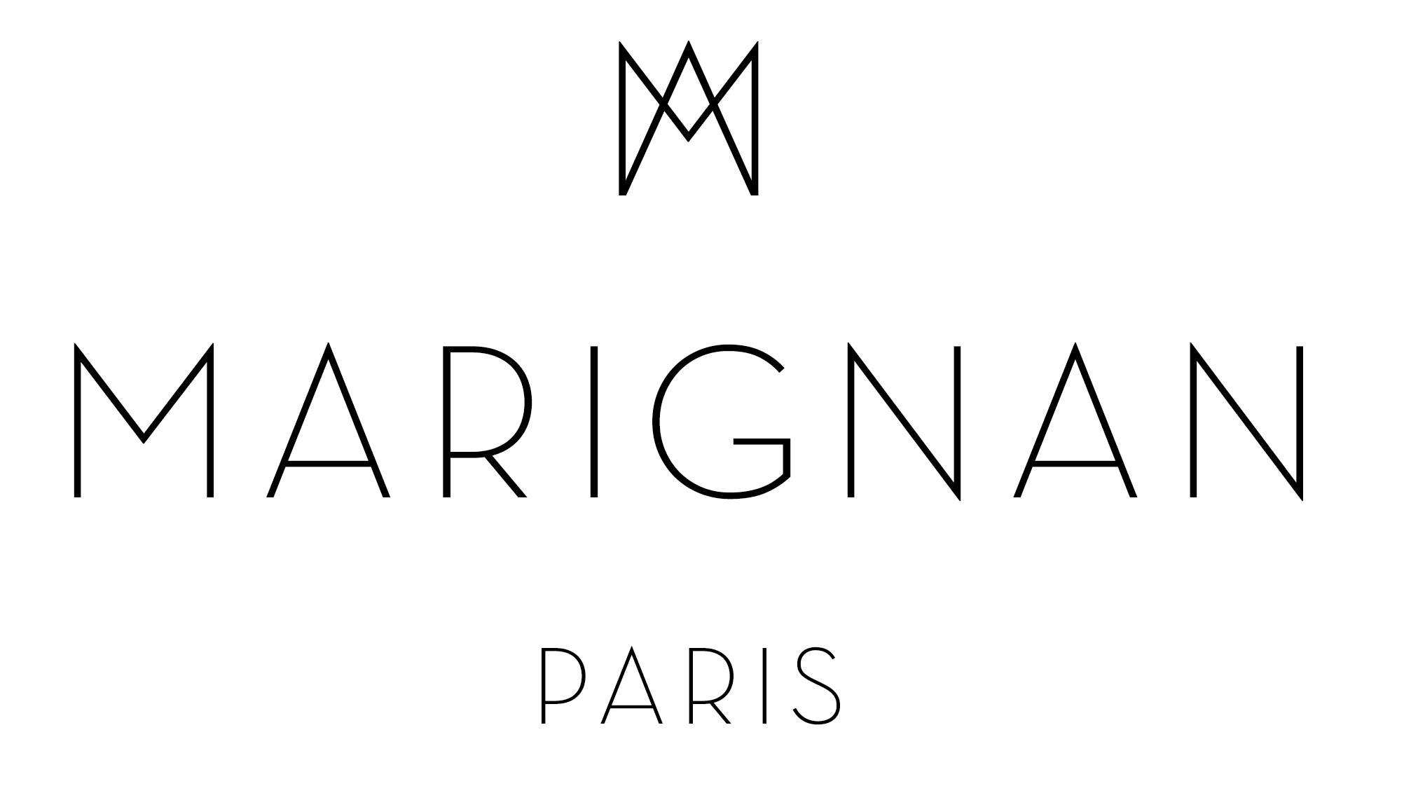 Hôtel_Marignan_Champs-Elysées_-_Paris