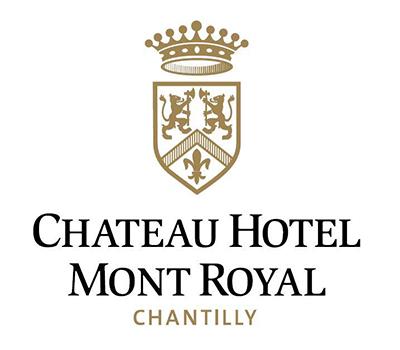 Château_Hôtel_Mont_Royal_Chantilly