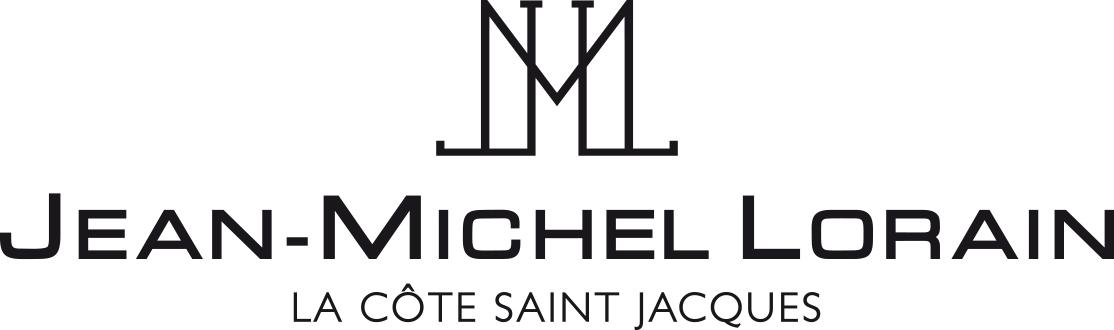 Spa_La_Côte_Saint_Jacques_-_Joigny