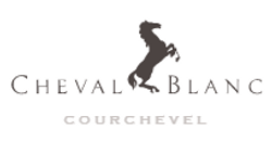 Cheval Blanc - Courchevel
