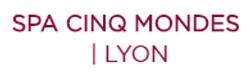 Spa Cinq Mondes - Lyon