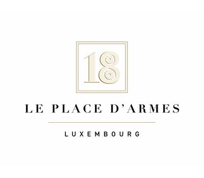Hôtel_Le_Place_d'Armes_-_Luxembourg