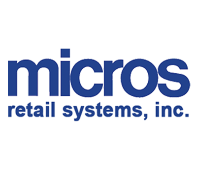Micros Retail Systems