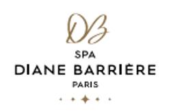 Spa_Diane_Barrière_-_Paris