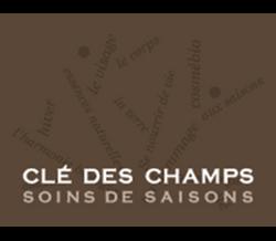 Clé des Champs – Lyon