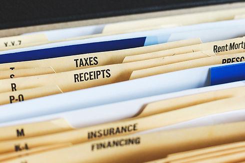 filing-taxes_4460x4460_2.jpg