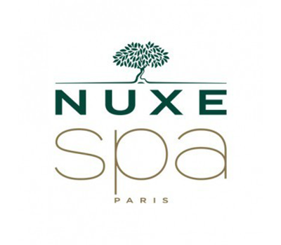 Nuxe Spa - Paris