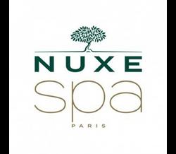 Nuxe Spa - Paris