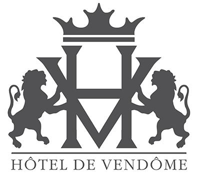 Hôtel de Vendôme - Paris