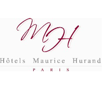 Groupe_Hôtels_Maurice_Hurand