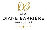 Spa_Diane_Barrière_-_Ribeauvillé