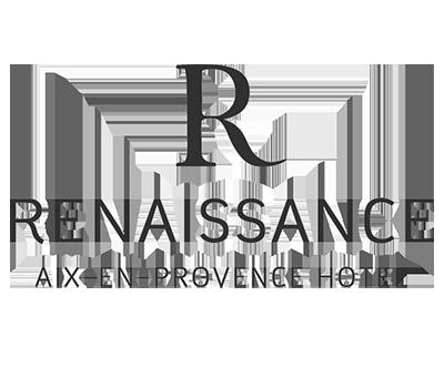 Renaissance - Aix-en-Provence