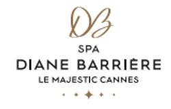 Spa_Diane_Barrière_Le_Majestic_-_Cannes.