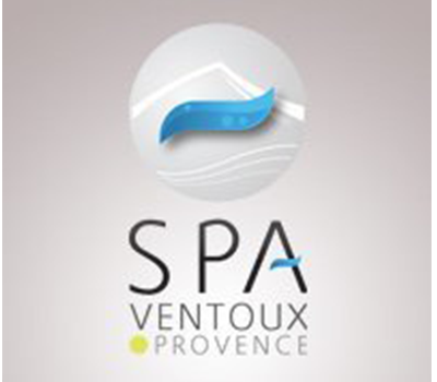 Spa Ventoux Provence - Malaucene