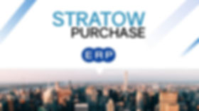 stratow_purchase.JPG