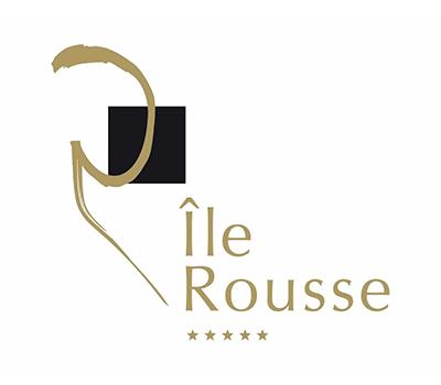 Ile Rousse - Bandol