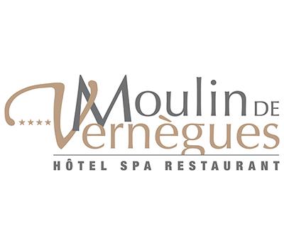 Le_Moulin_de_Vernègues_-_Mallemort