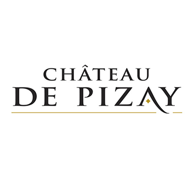 Château_de_Pizay_-_Pizay