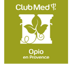 Club Med - Opio Provence