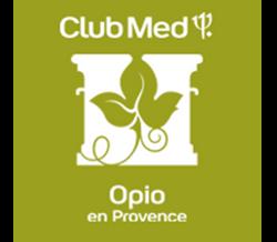 Club Med - Opio Provence