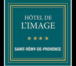 Hôtel_de_l'Image_-_Saint_Rémy_de_Provenc