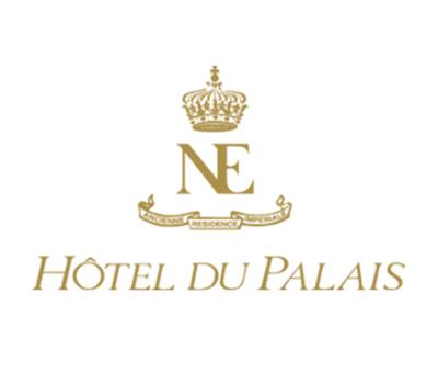 Hôtel_du_Palais_Biarritz