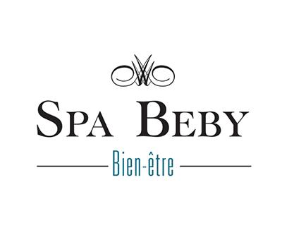 Spa Beby Monarque - Chartres